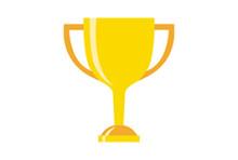 Award Progams