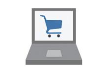 Consumer Tech