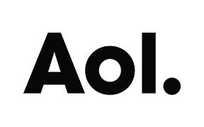 9.8 TÉLÉCHARGER AOL