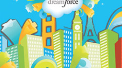 Making The Best Dreamforce Ever