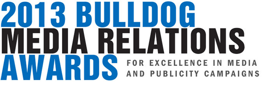 Bulldog-Awards-Programs-Bulldog-Reporter-11