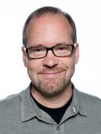 Peter Buhler