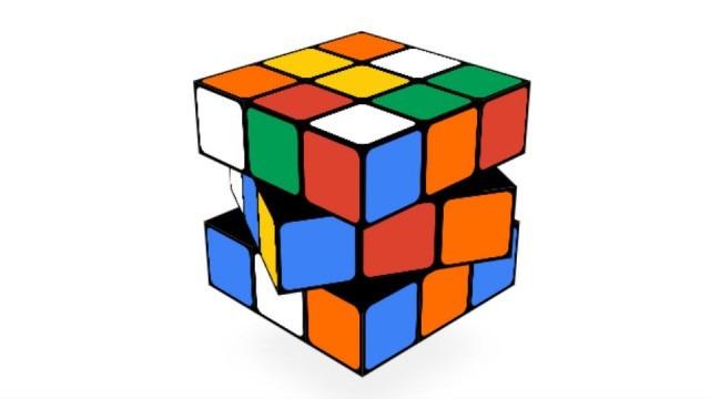 google-cube-640x360