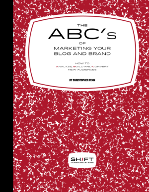 ABCs_ebook_3-01