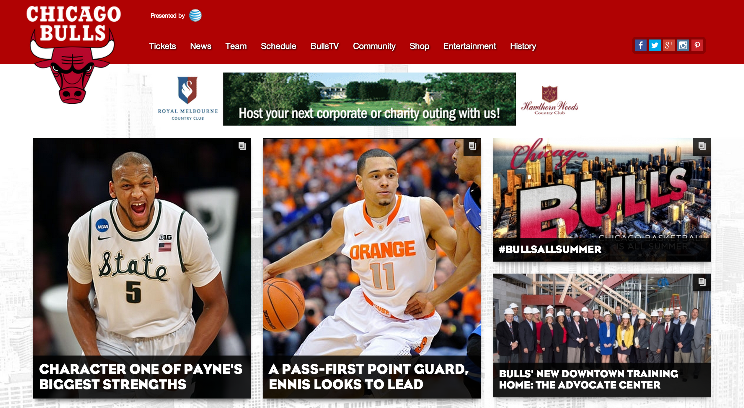 how sports websites can step up engagement shift communications pr