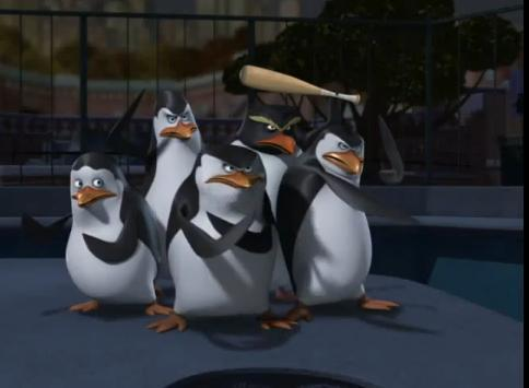 Attack-penguins-of-madagascar