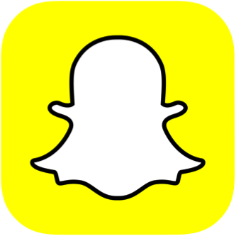 Does your brand Snapchat?