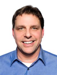 Joel Richman