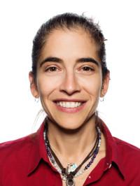 Leah Ciappenelli