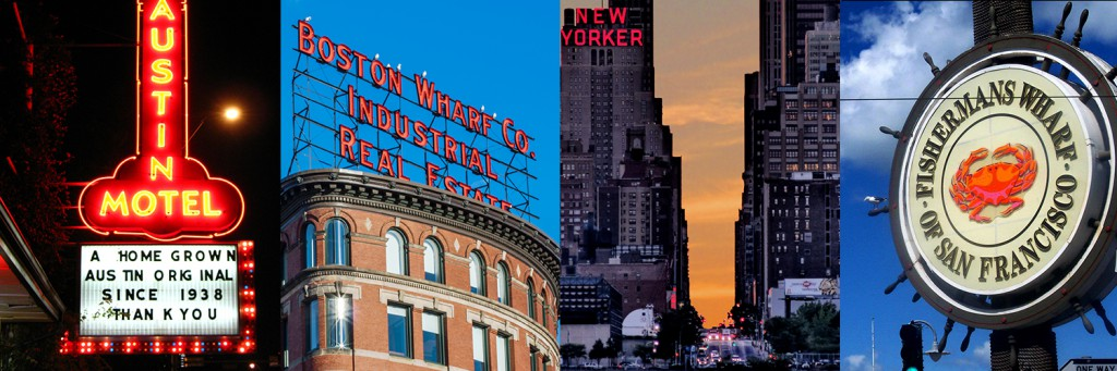 Twitter Cover 4 Cities signs[12]