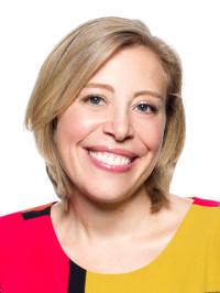 Amy Lyons