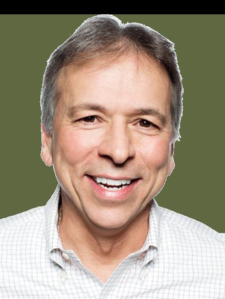 Jim Joyal
