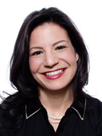Nicole Bestard