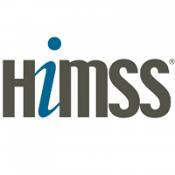 himss-logo-175x175