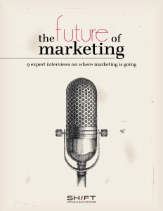FutureMarketing_cover