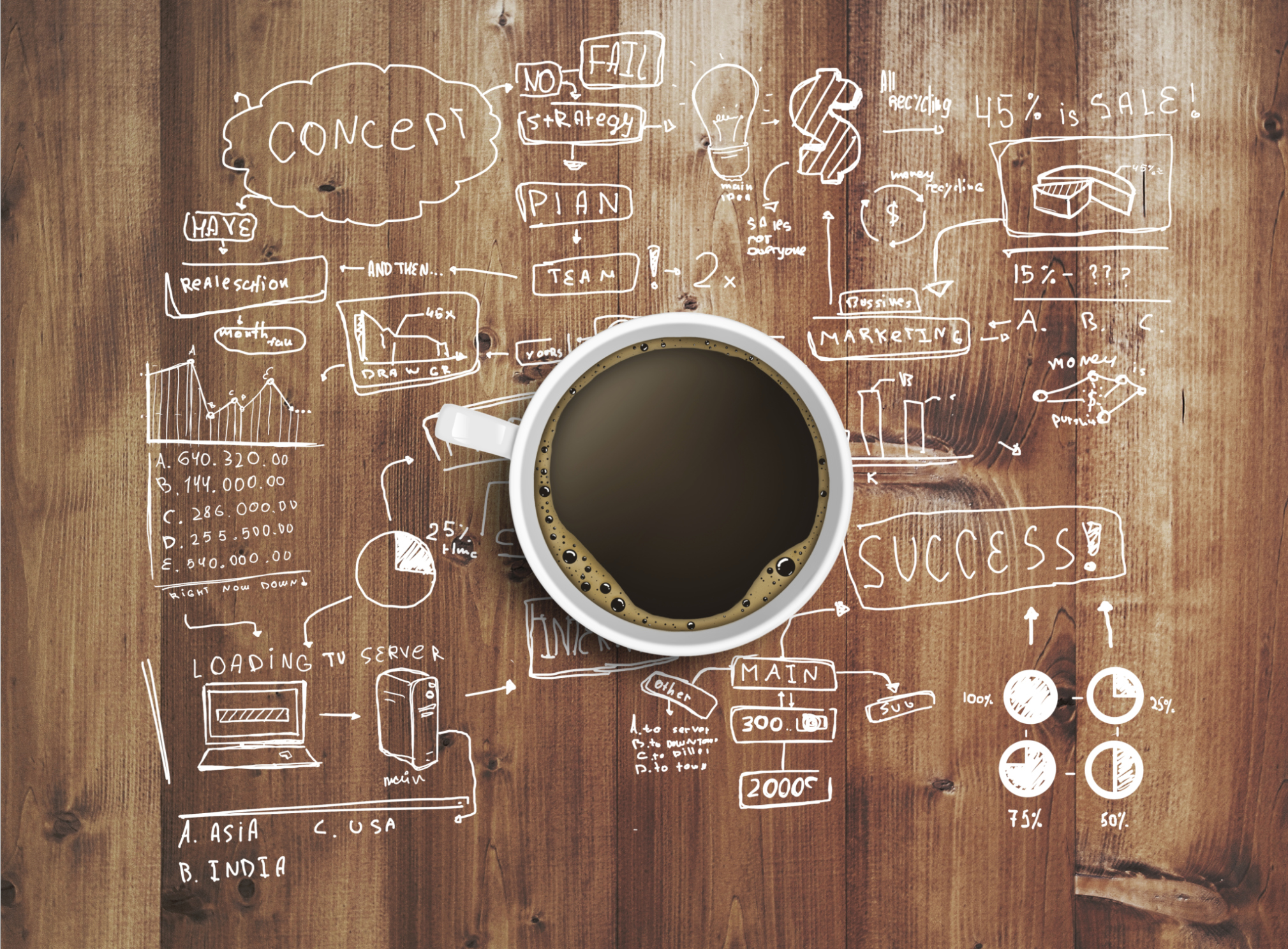 From PR to Marketing: Why You Should Expand Your Skill Set