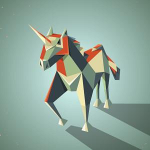 ready to take on the unicorns?