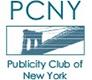 pcny-logo