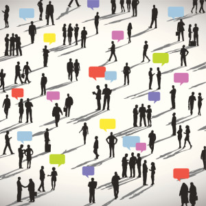 influencing influencers