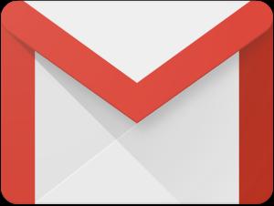 gmail logo 2015