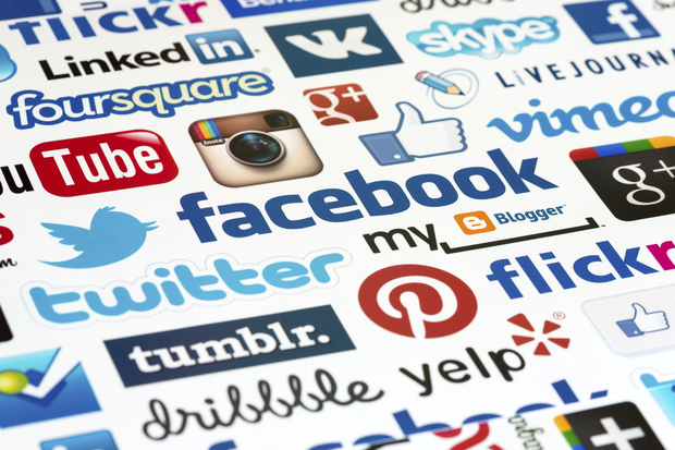 top 10 guidelines for social media participation shift