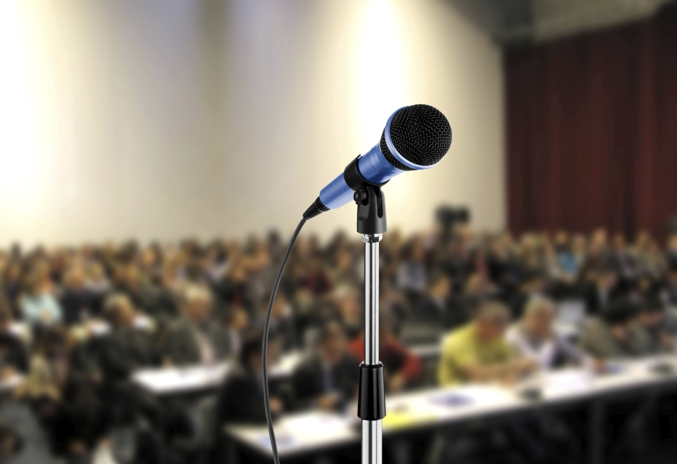 Impactful presenter: top 10 tip how to make a compelling.