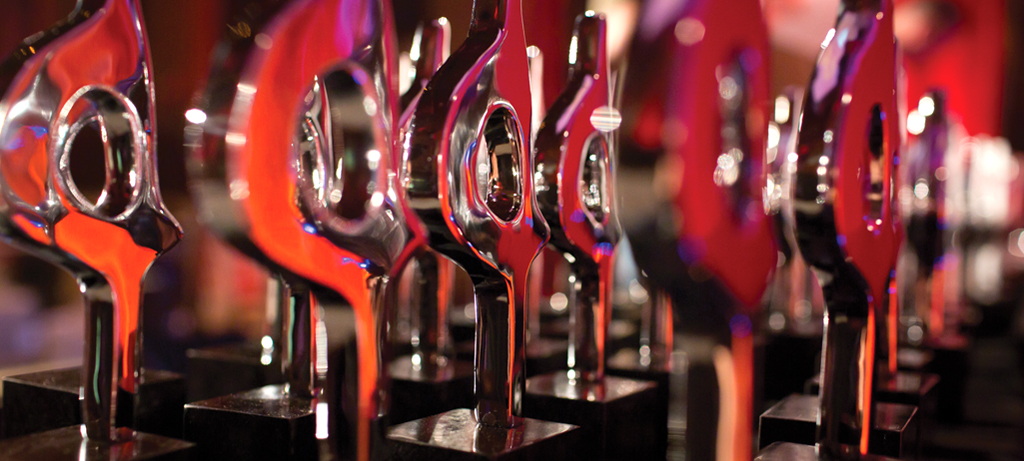 awards_slider1
