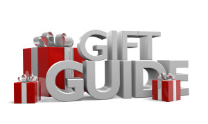 Gift Guide Pitching