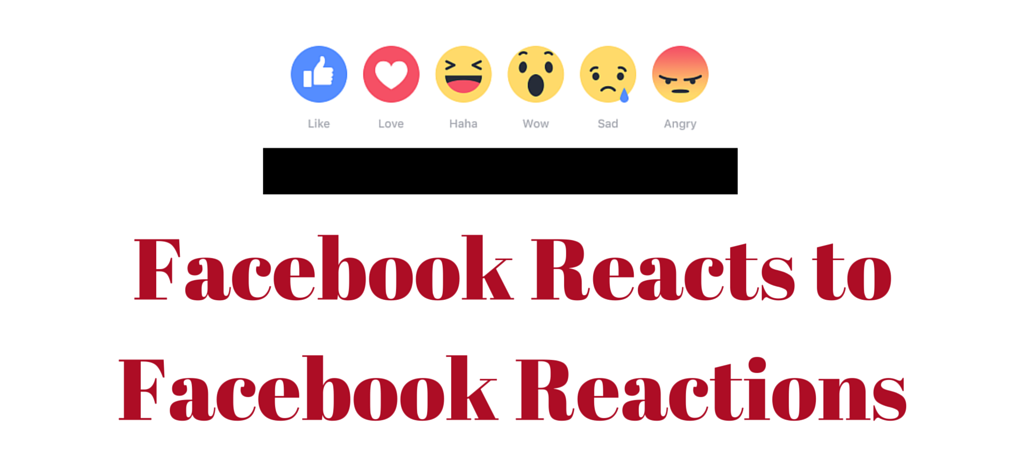 facebook reactions header