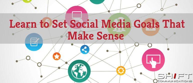 Social Media and Customer Journey