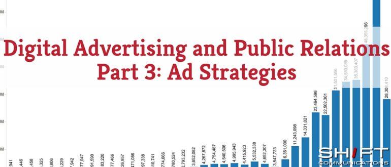 Digital ads series pt 3