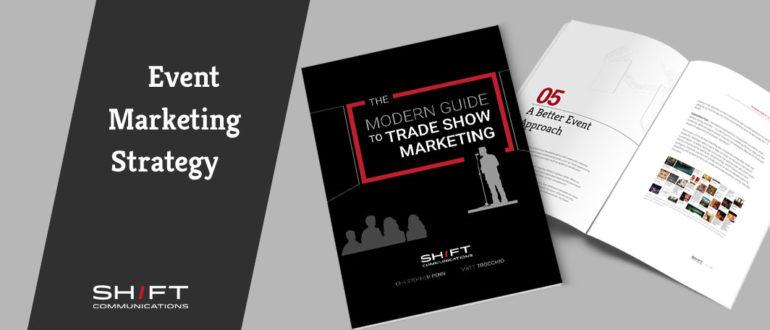 Trade Show Marketing