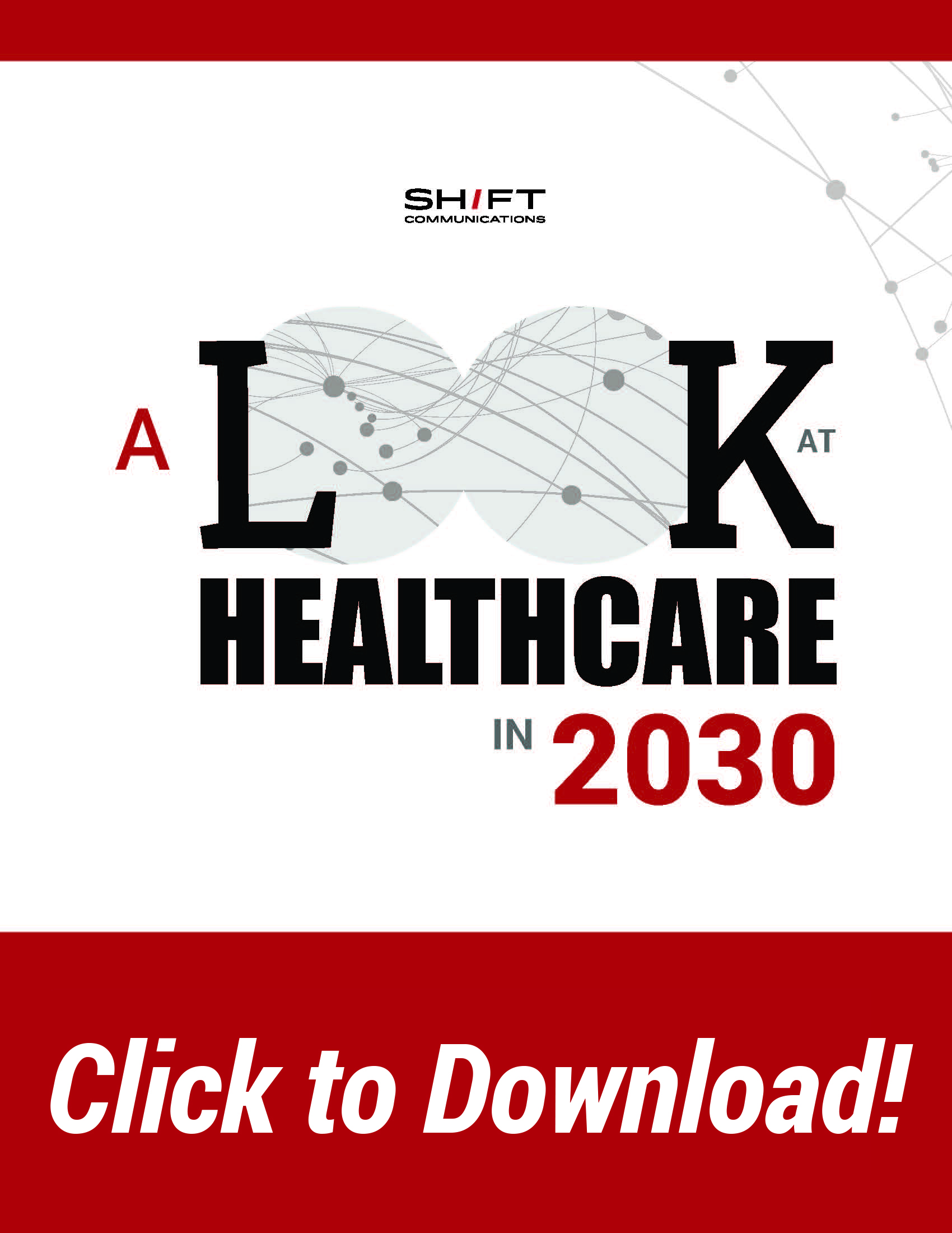 National Health IT Week ebook