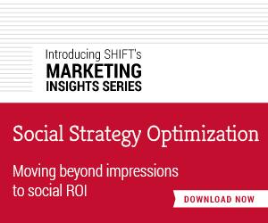 Social Strategy Optimization