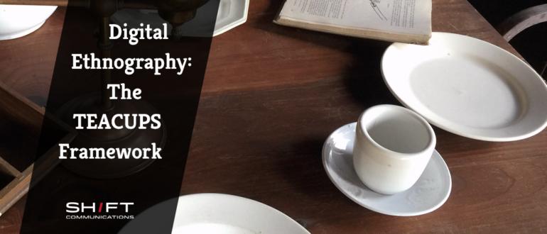 teacups-ethnography