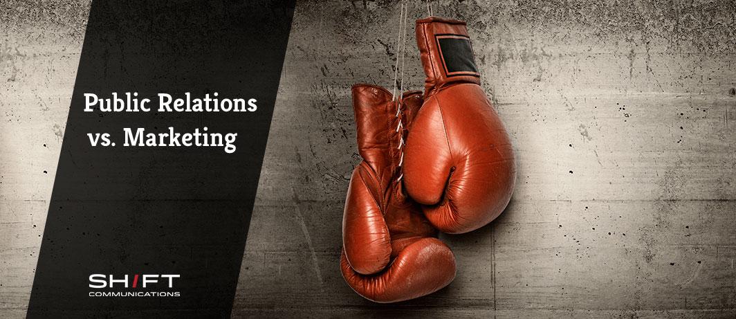 public relations strategies