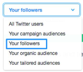 social media analytics twitter2