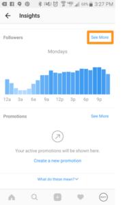 social media analytics instagram2