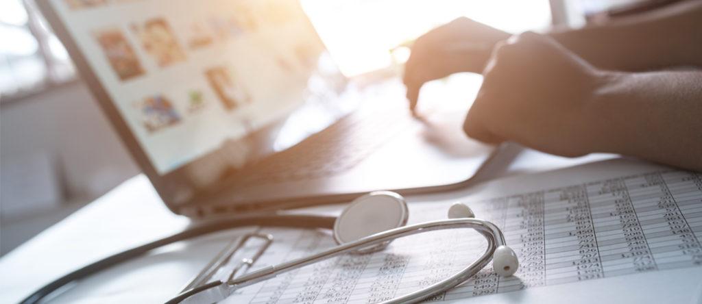 Sermo Healthcare Public Relations Case Study