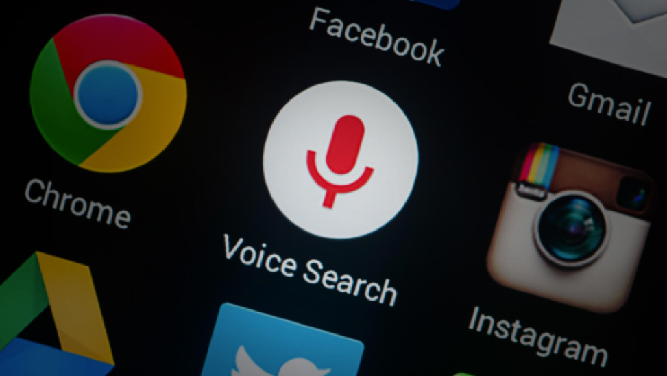 voice-search-digital-marketing-in-2018