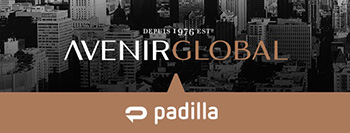 Avenir Global Padilla