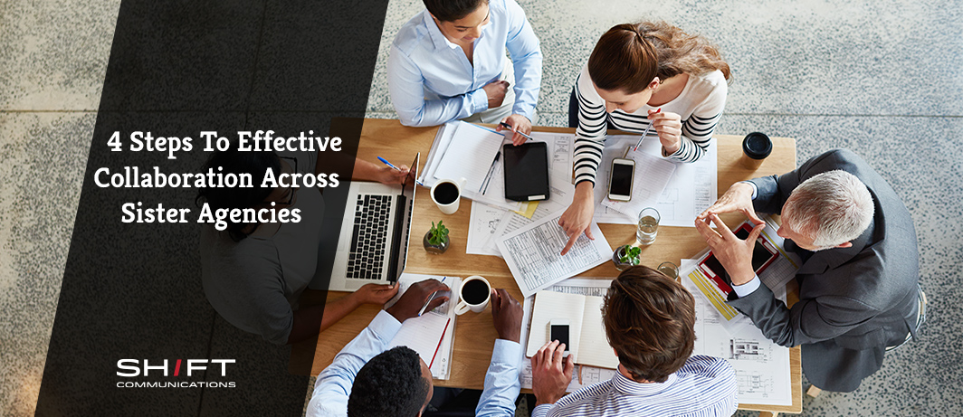 4-steps-to-effective-collaboration-across-sister-agencies