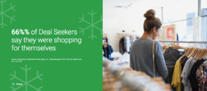 Black Friday 2018: Consumer Shopping Trends From Google Deal Seekers