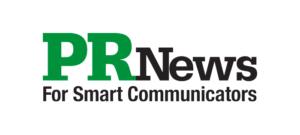 SHIFT Communications - A Data Driven PR Agency