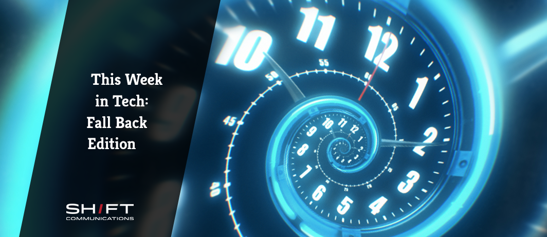 this week in tech clock
